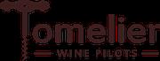 Tomelier logo